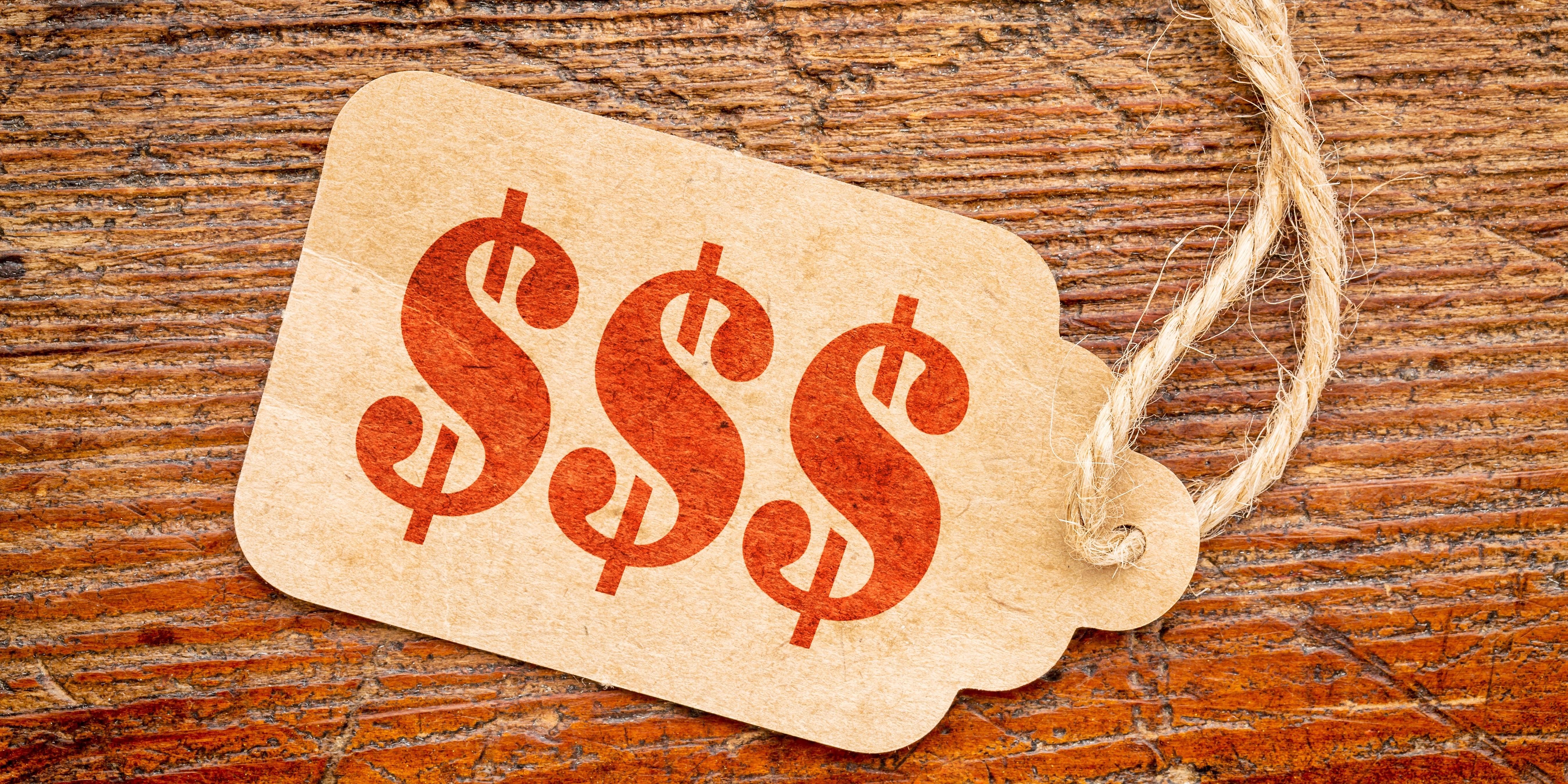 Tus precios están mal: un error que cometen la mayoría de las agencias