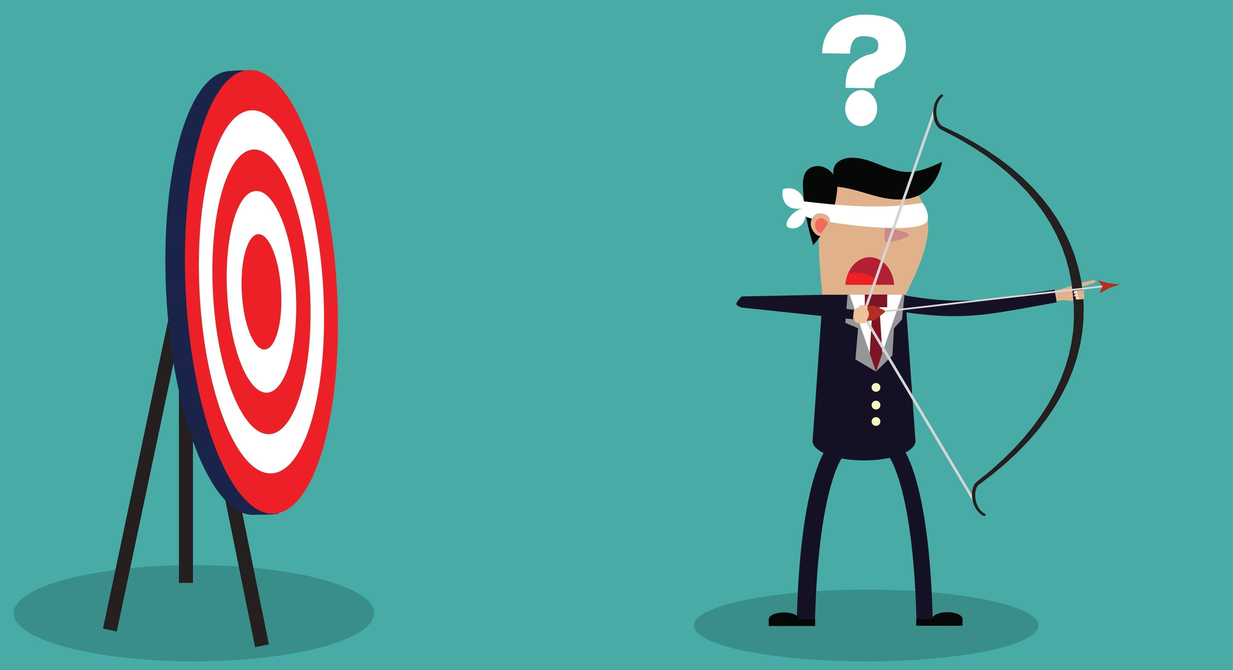 9 Consejos para la retención y fidelización de tus mejores clientes