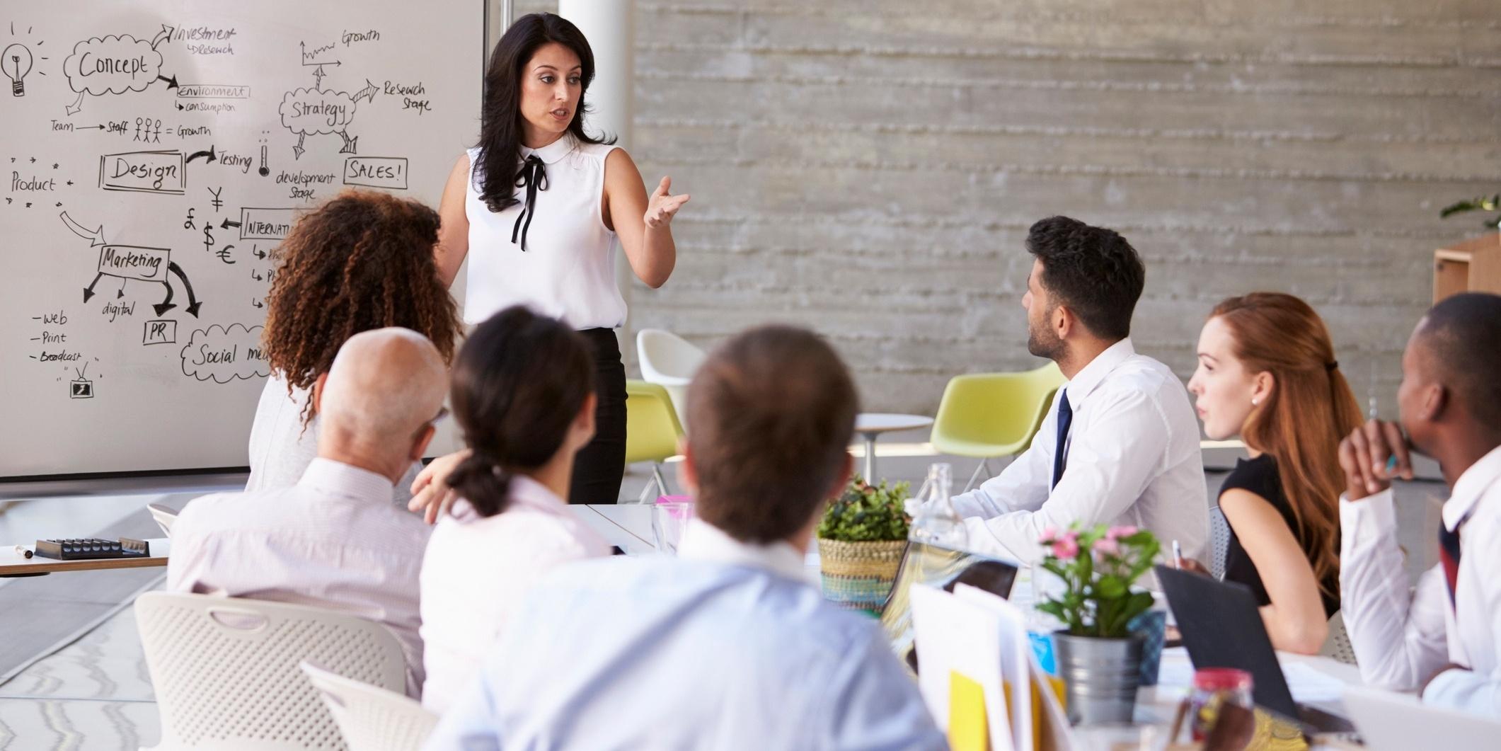 3servicios básicos que tu agencia de marketing debe ofrecer para mejorar tu ROI