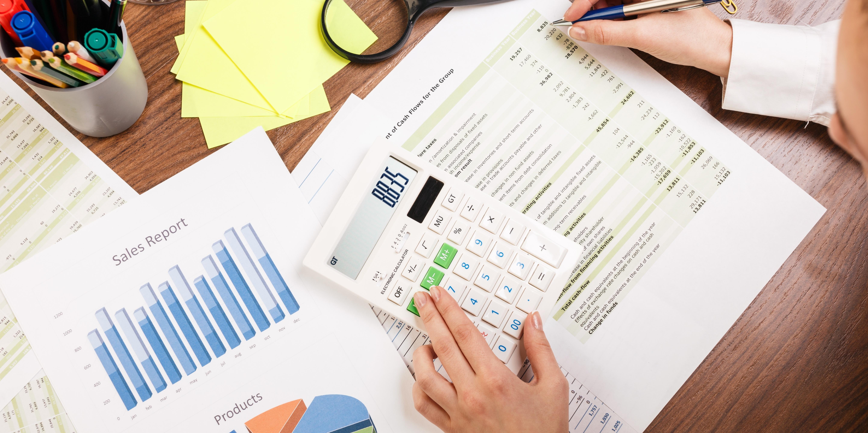 Calcula la eficiencia de tu agencia digital: 10 indicadores financieros