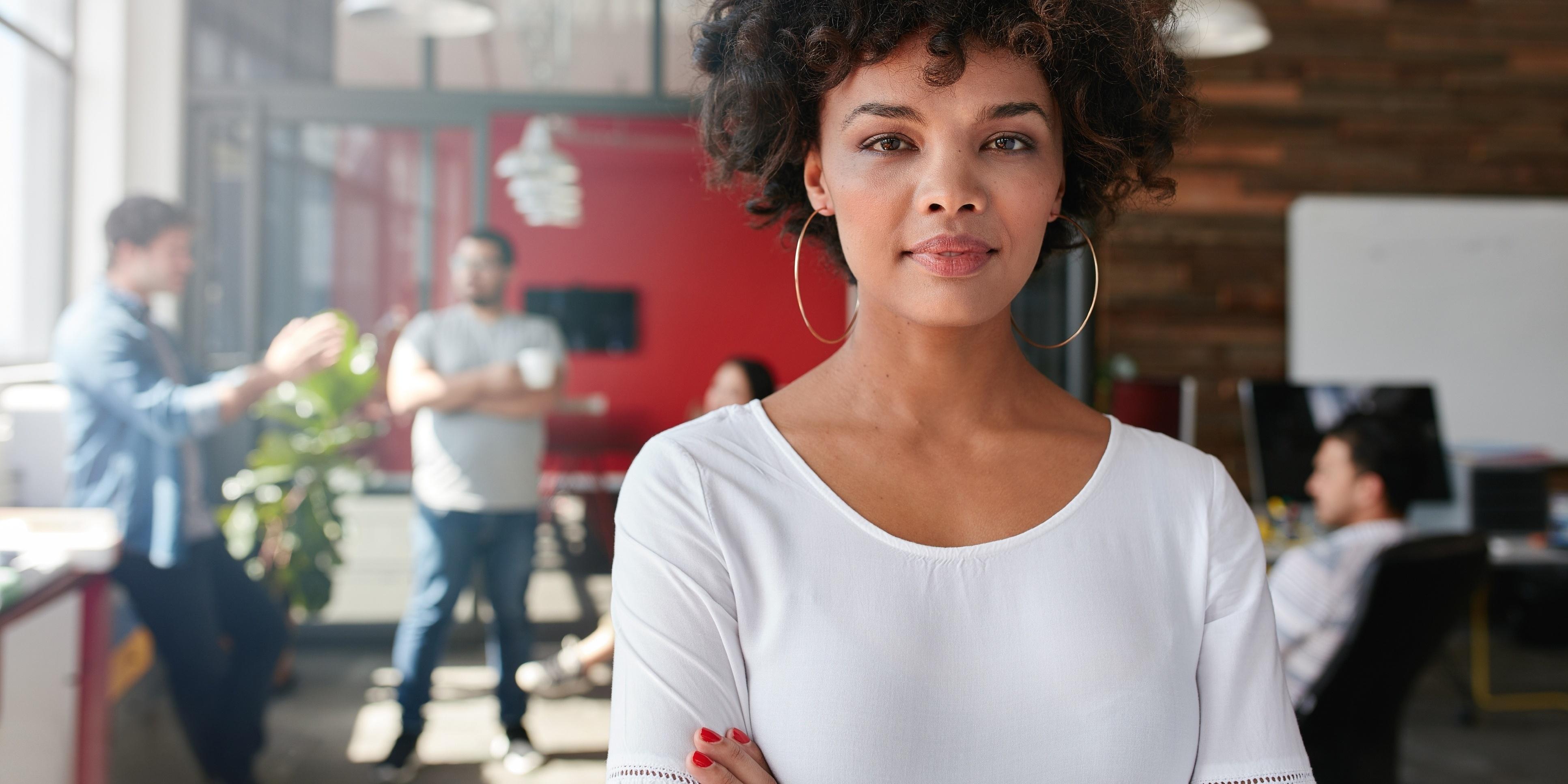 4 señales que indican que tu prospecto no está listo para invertir en marketing