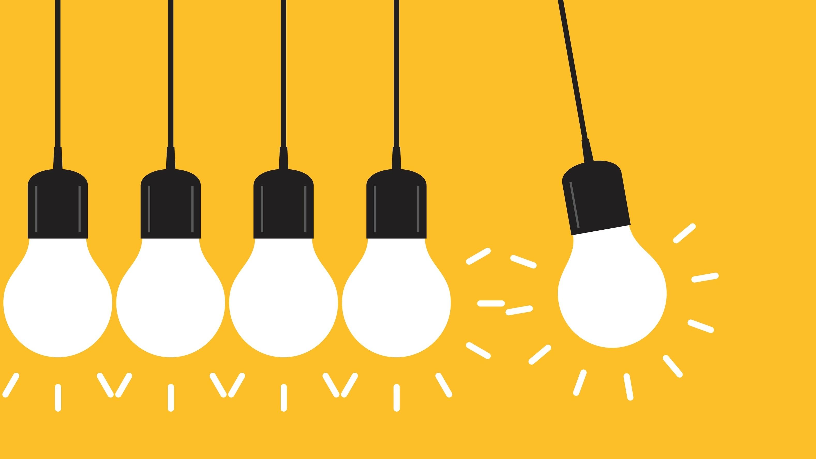 4 Pasos para generar nuevos temas para tu blog