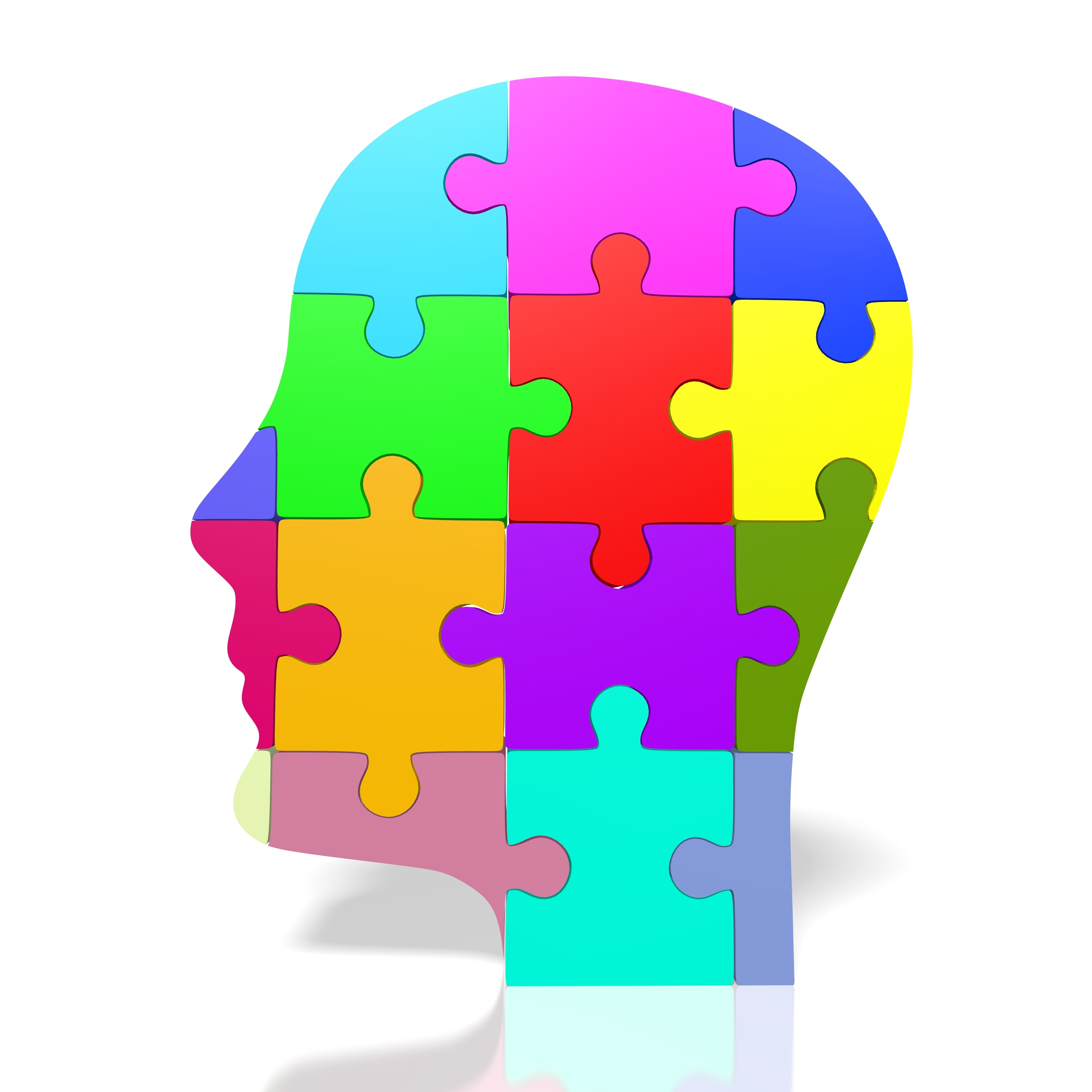 4 inteligencias múltiples para crear contenido que potencializarán tu estrategia inbound