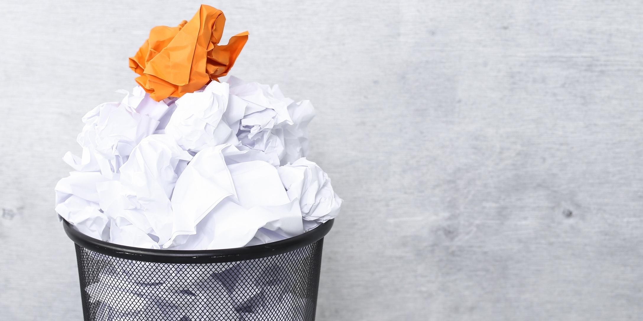 ¿Cuáles son los errores más grandes que cometen las agencias de marketing? (Segunda Parte)
