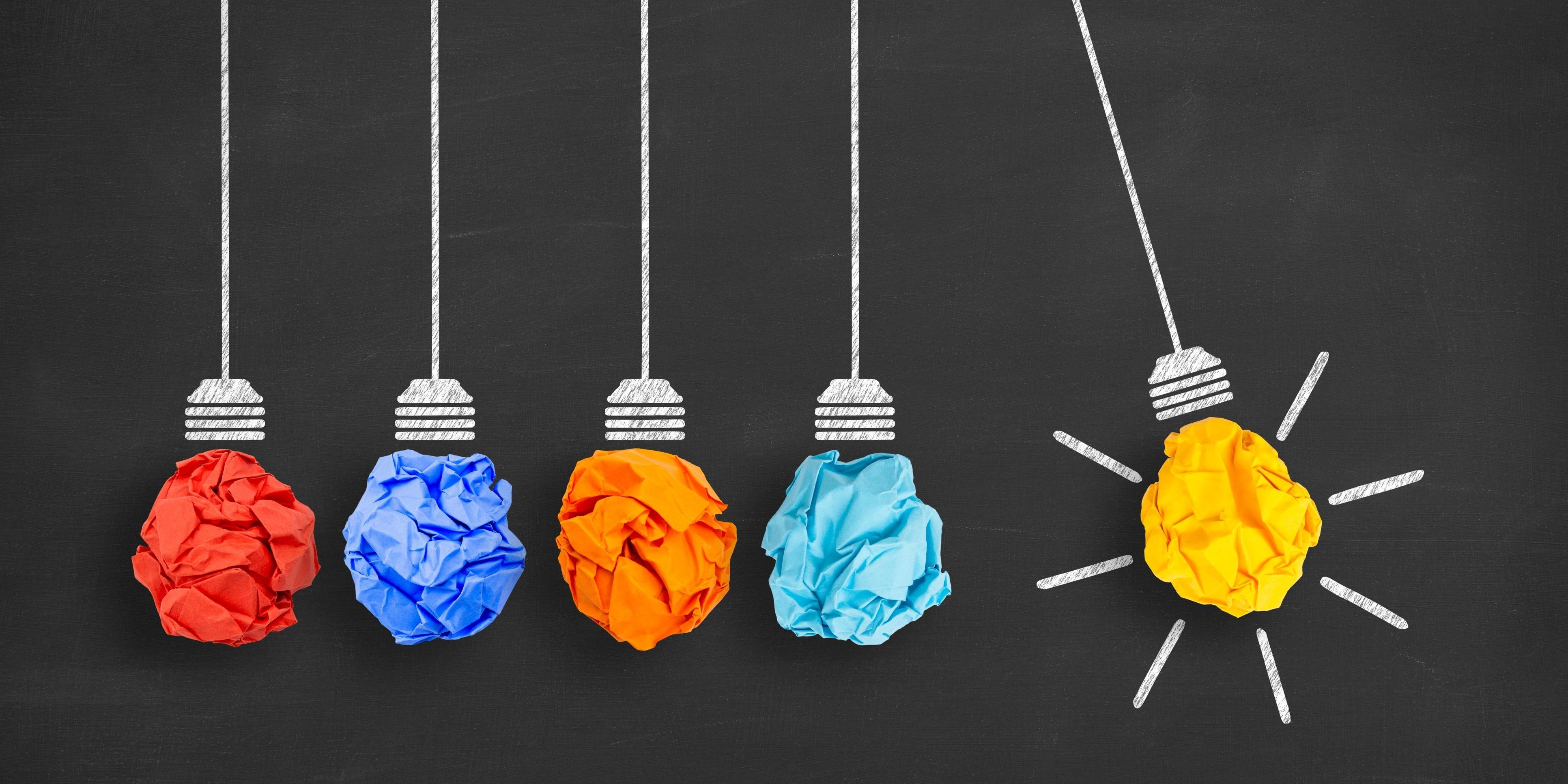 5 Técnicas para que tus propuestas comerciales sean todo un éxito