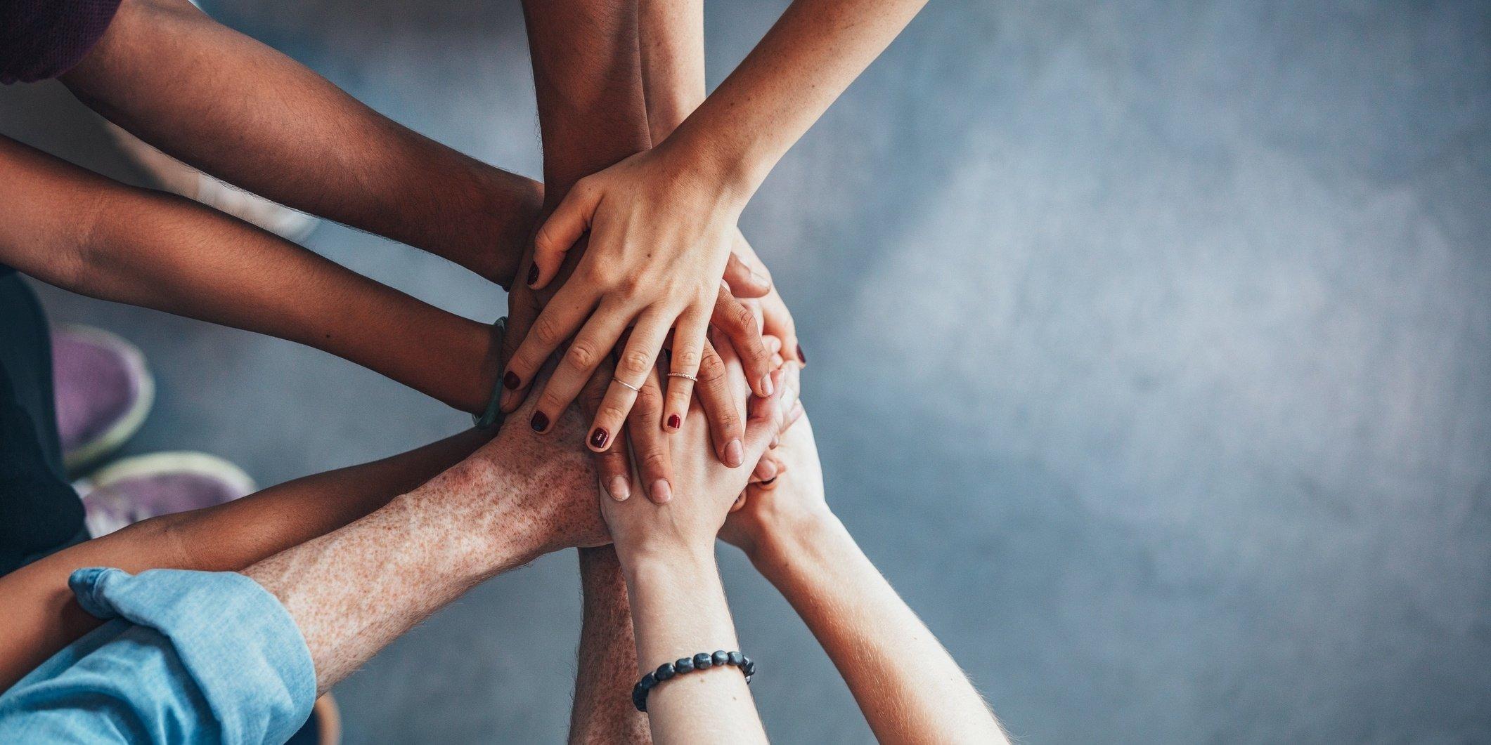 3 Estrategias para mejorar la tasa de retención de personal