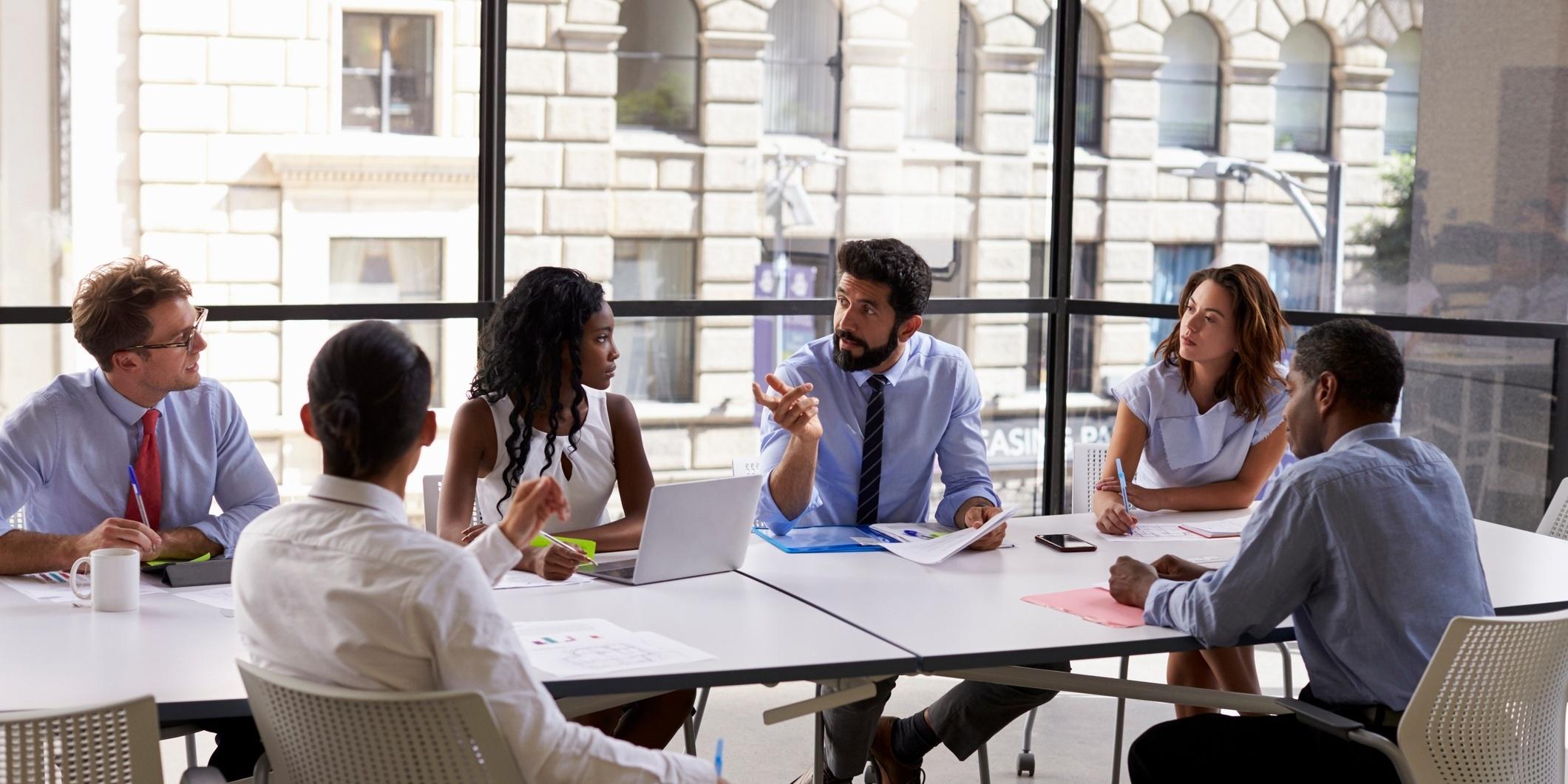 Cómo asegurarte de estar contratando una agencia digital confiable