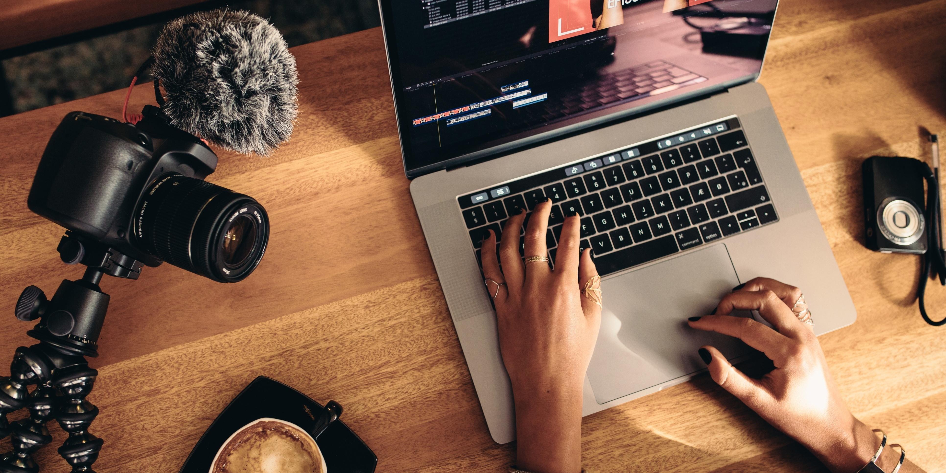 7 Pasos para transformarse en una agencia que ofrece servicios de inbound marketing