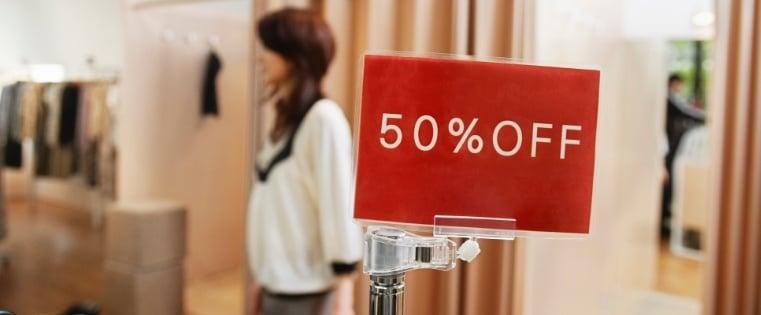 8 Tácticas de personalización que alejan a tus consumidores