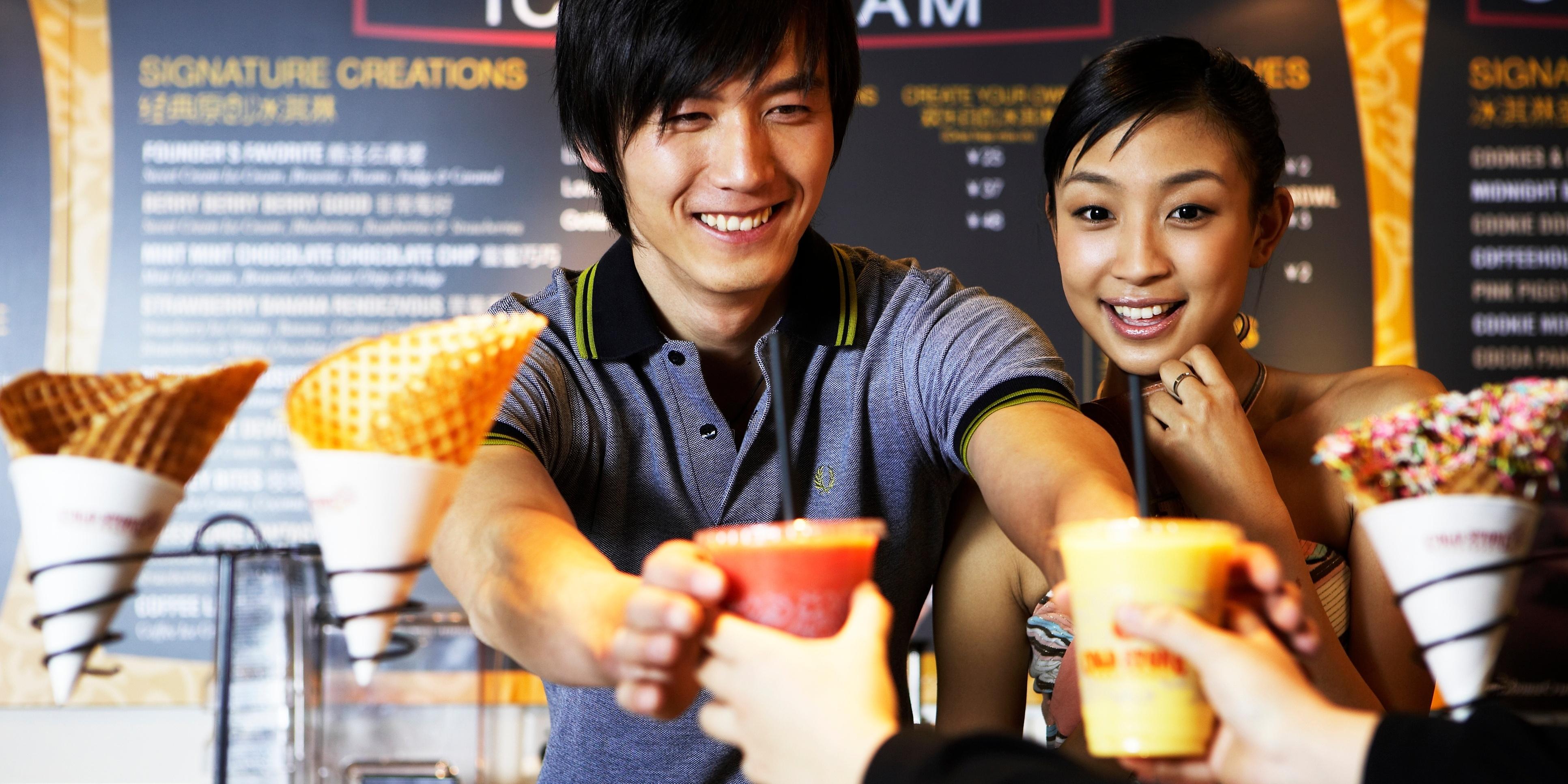 Tips para crear una experiencia inigualable para tus clientes
