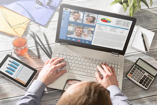 Qué es LinkedIn Sales Navigator y cómo utilizarlo de manera eficaz