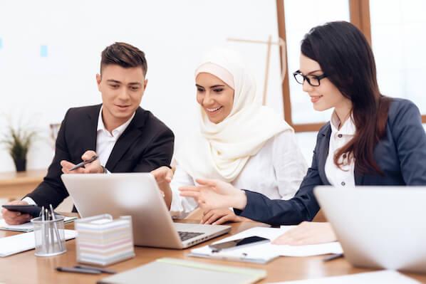 Customer experience digital: 5 buenas prácticas y 5 tendencias en 2020