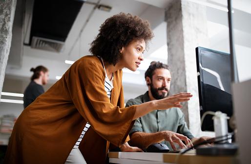 ¿Cómo saber si tu cliente está listo para aplicar el upsell?