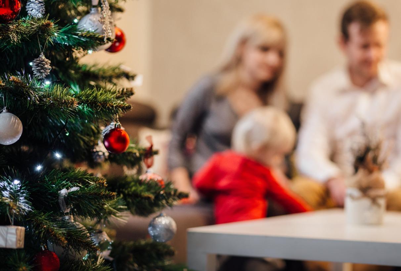 Cómo crear una campaña navideña memorable (guía paso a paso)