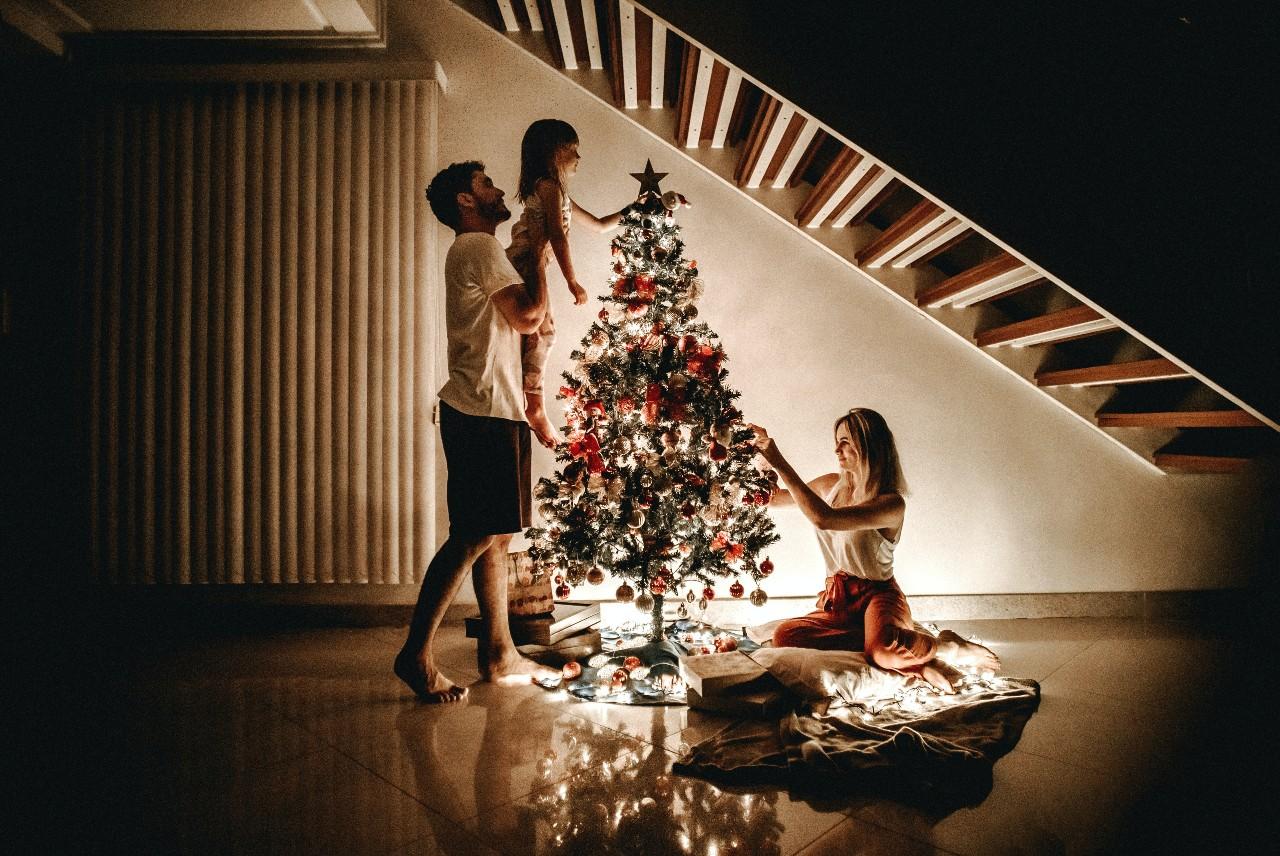 Publicidad navideña: 23 campañas que despertarán tu espíritu navideño