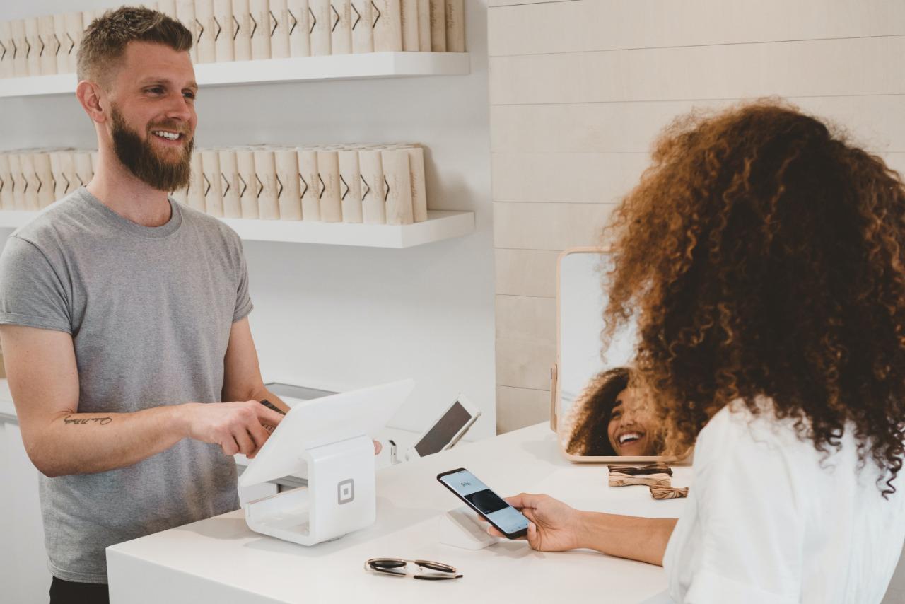 Qué son los programas de fidelización de clientes