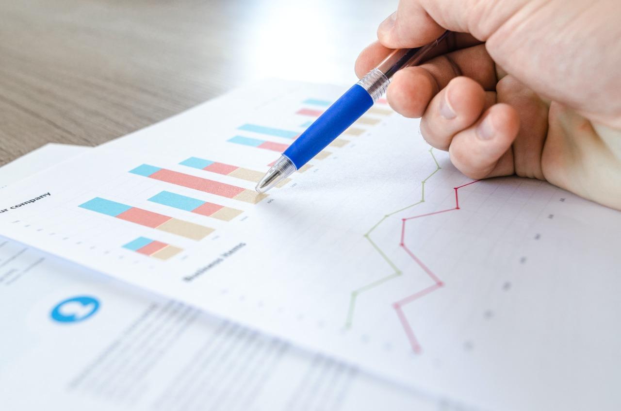 7 tipos de análisis de ventas (y los informes que puedes crear con ellos)