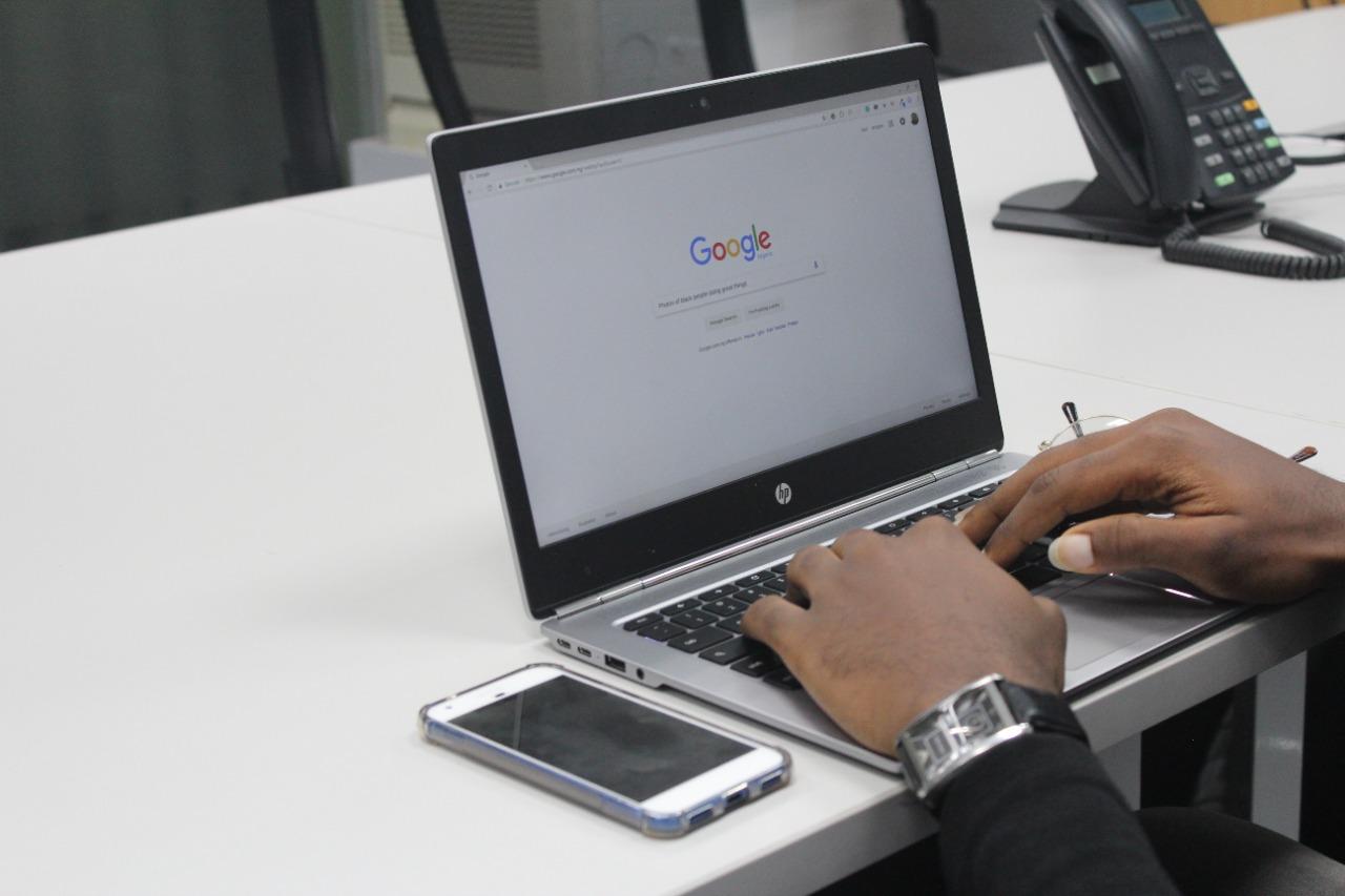 31 consejos para buscar en Google como un experto