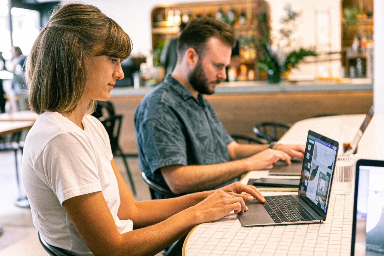 7 Consejos imprescindibles al crear tu sitio web con WordPress