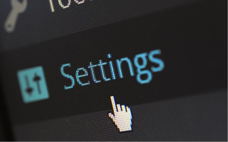 ¿Cómo elegir un hosting para sitios creados en WordPress?