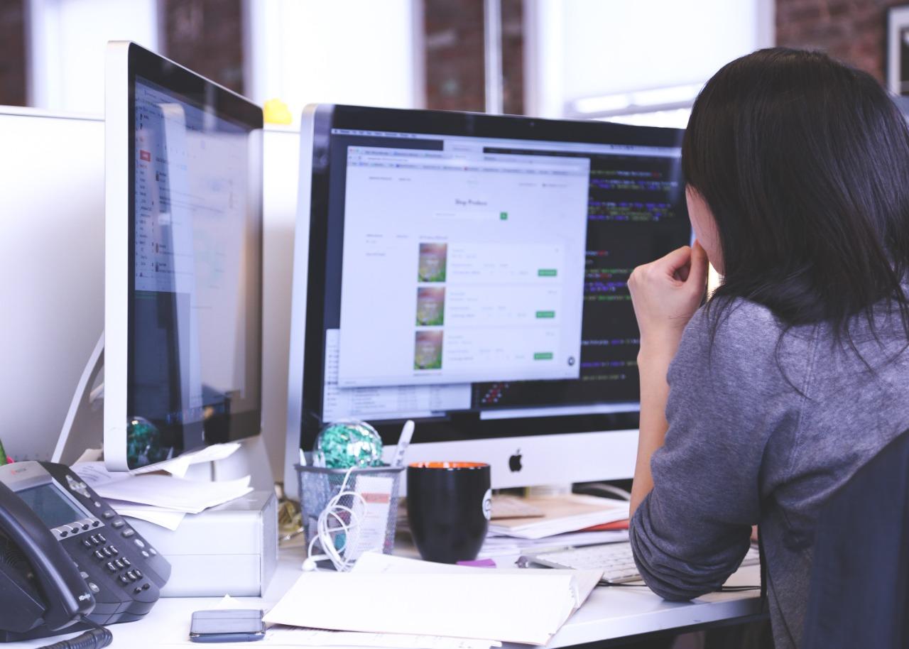 12 software para pequeñas empresas totalmente gratis en 2021