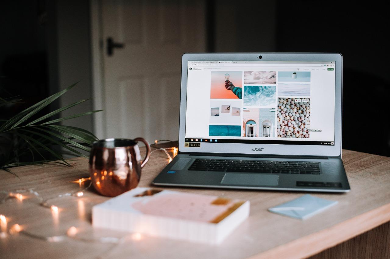 Ejemplos de blogs que quizá no conocías