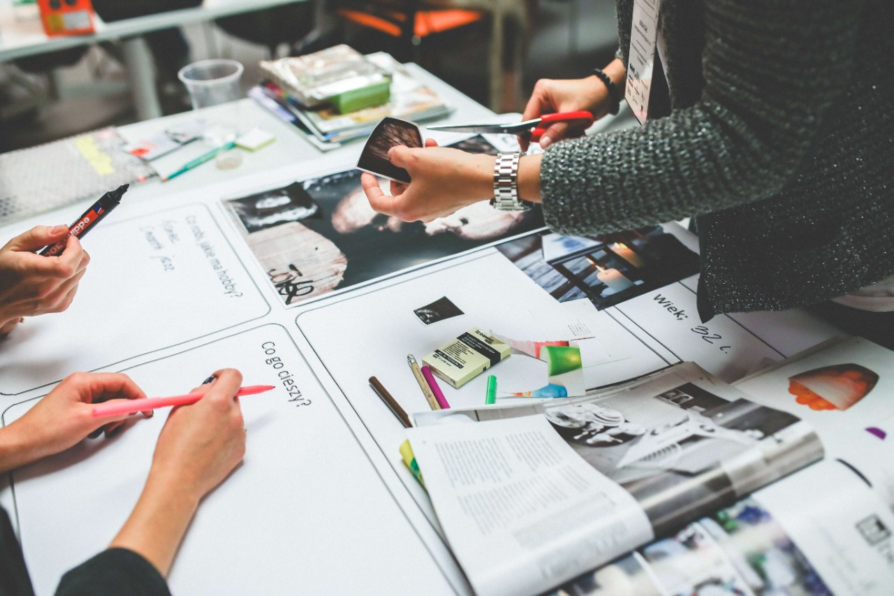 Estrategias de marketing internacional: definición, tipos y ejemplos
