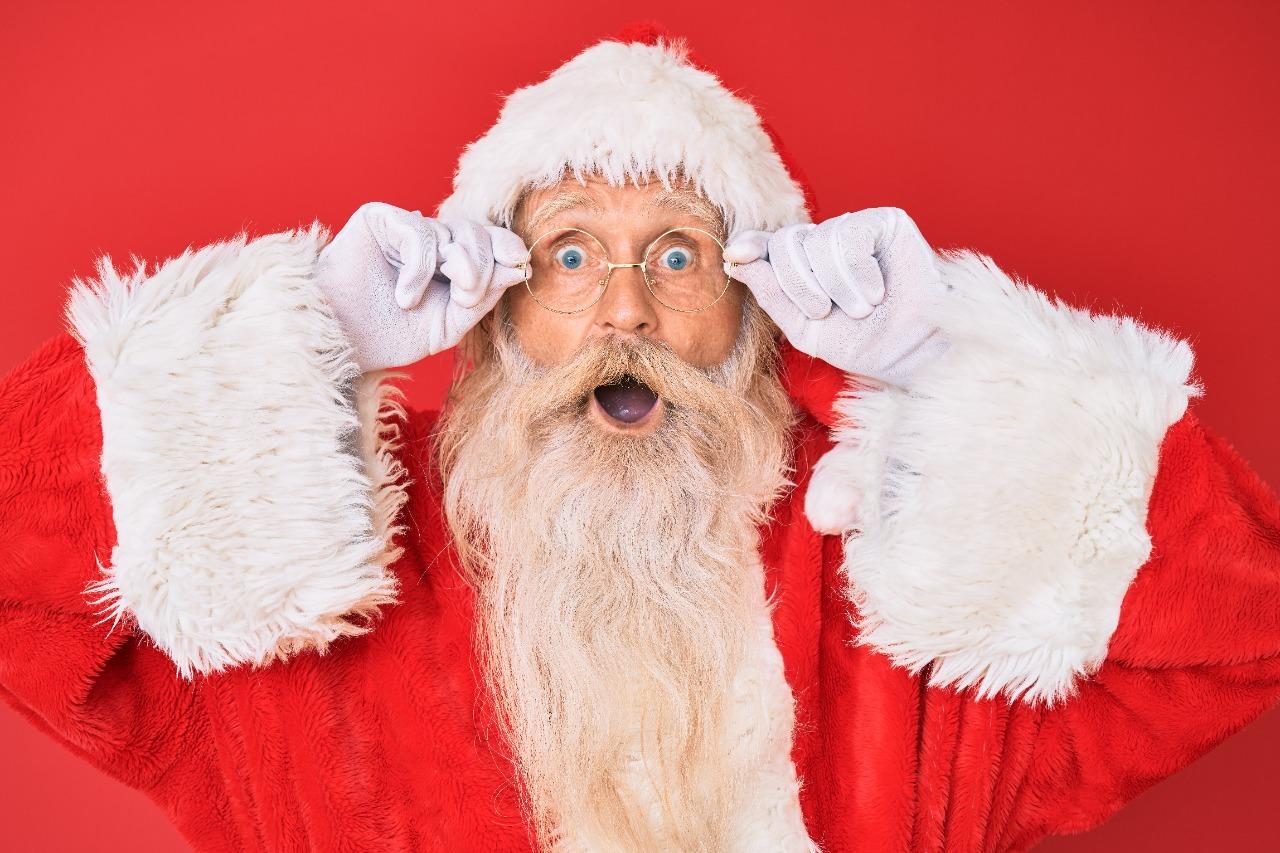 7 estrategias para aumentar tus ventas navideñas en 2021