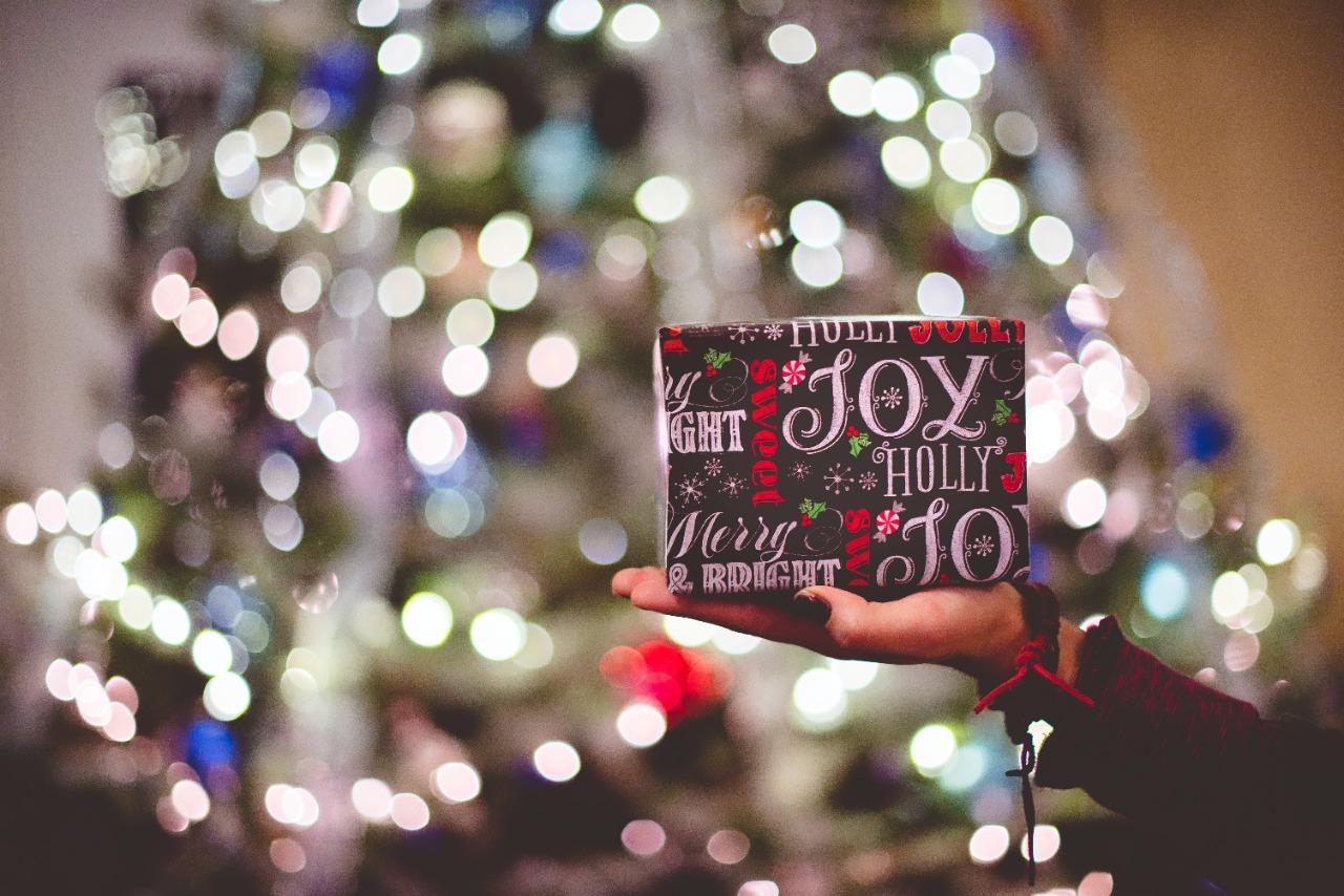 Cómo lanzar una campaña de publicidad de PPC para Navidad a último momento