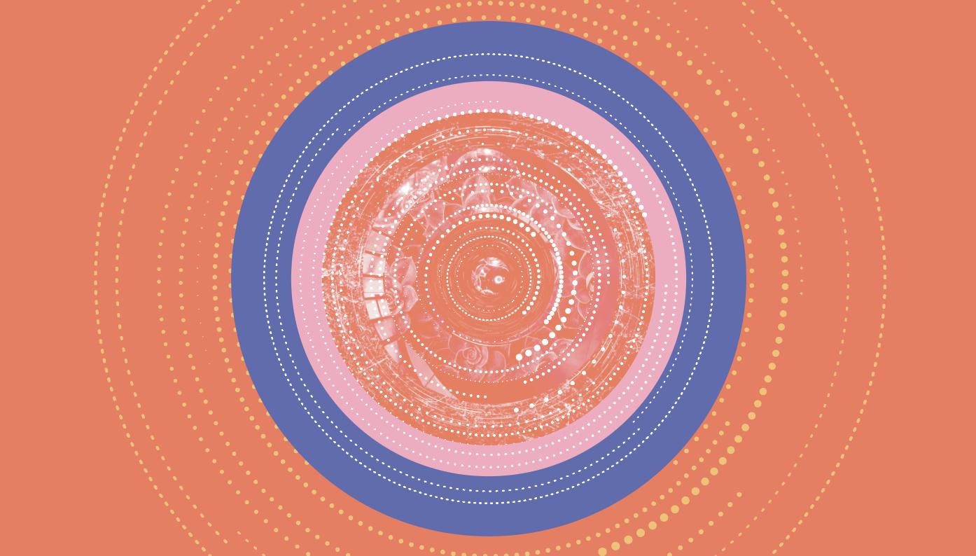 5 Razones por las que la plataforma de HubSpot será tu favorita en 2019