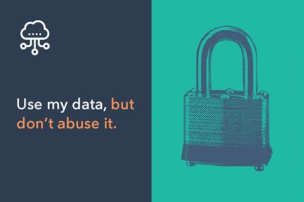 Compromiso con el cliente - datos