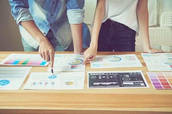 Cómo elegir las cuentas adecuadas para tu estrategia ABM