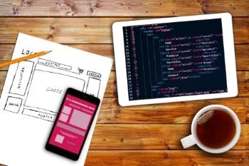 8 Pasos para elegir una agencia de diseño web