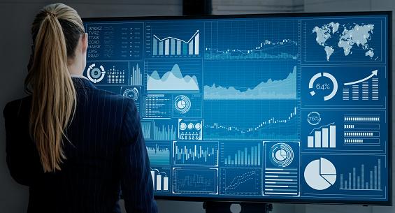 Es momento de analizar los datos de forma más humana