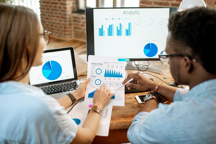 Qué es un análisis de la demanda y cómo hacerlo en tu empresa (incluye ejemplos)