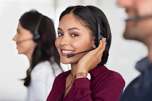 Atención al cliente: qué es y cómo mejorarla