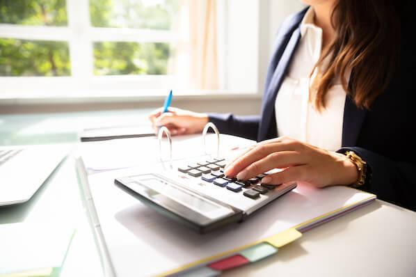 Auditoría de ventas: 26 preguntas que no pueden faltar en tu cuestionario