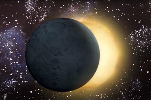 Los 10 mejores anuncios de agosto: un eclipse, una montaña de azúcar y el peor asistente de voz del mundo