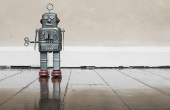 Los 7 beneficios de tener un software de automatización para marketing digital