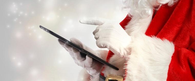 Publicidad navideña: 19 campañas que despertarán tu espíritu navideño