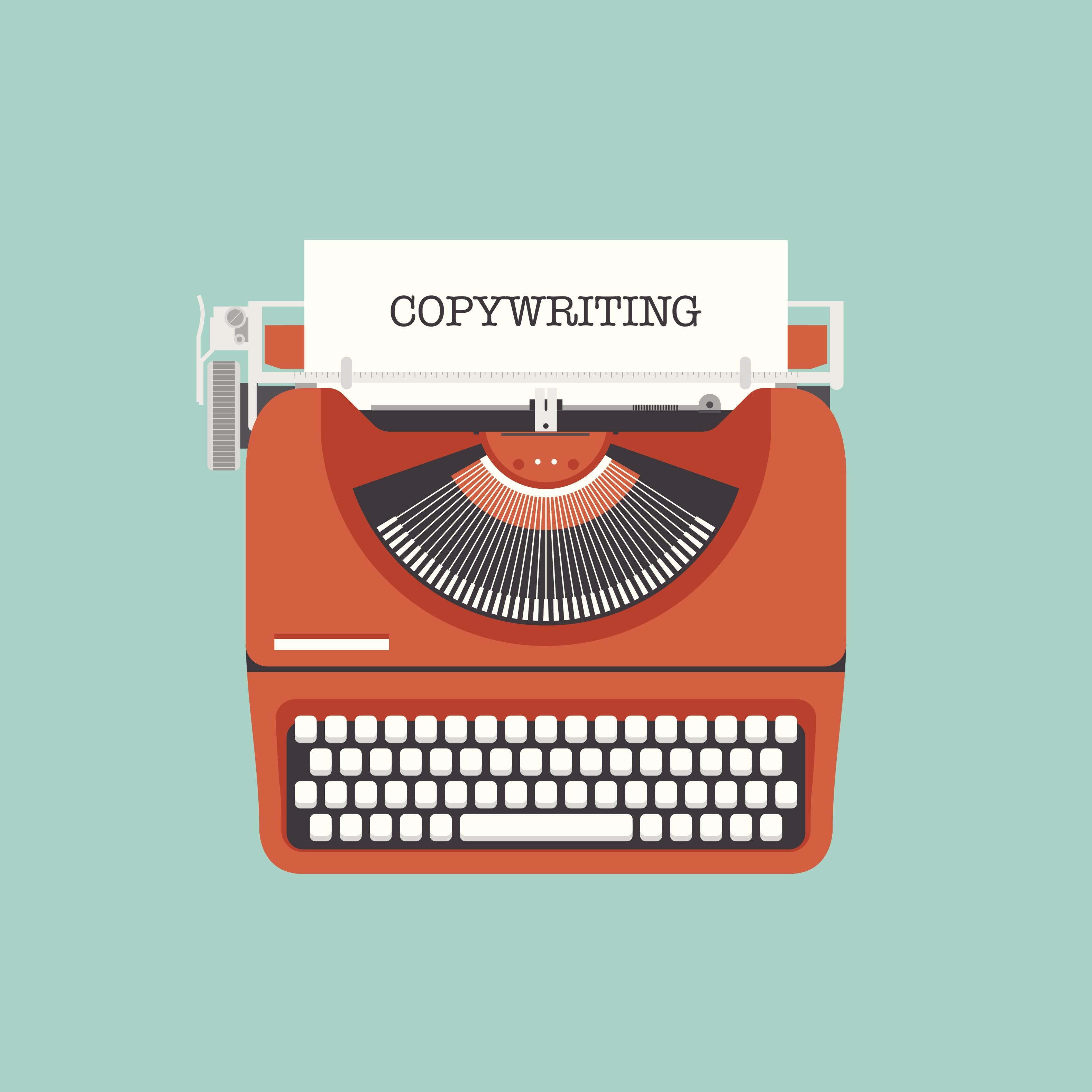 10 maneras de obtener ideas para contenidos de tu blog