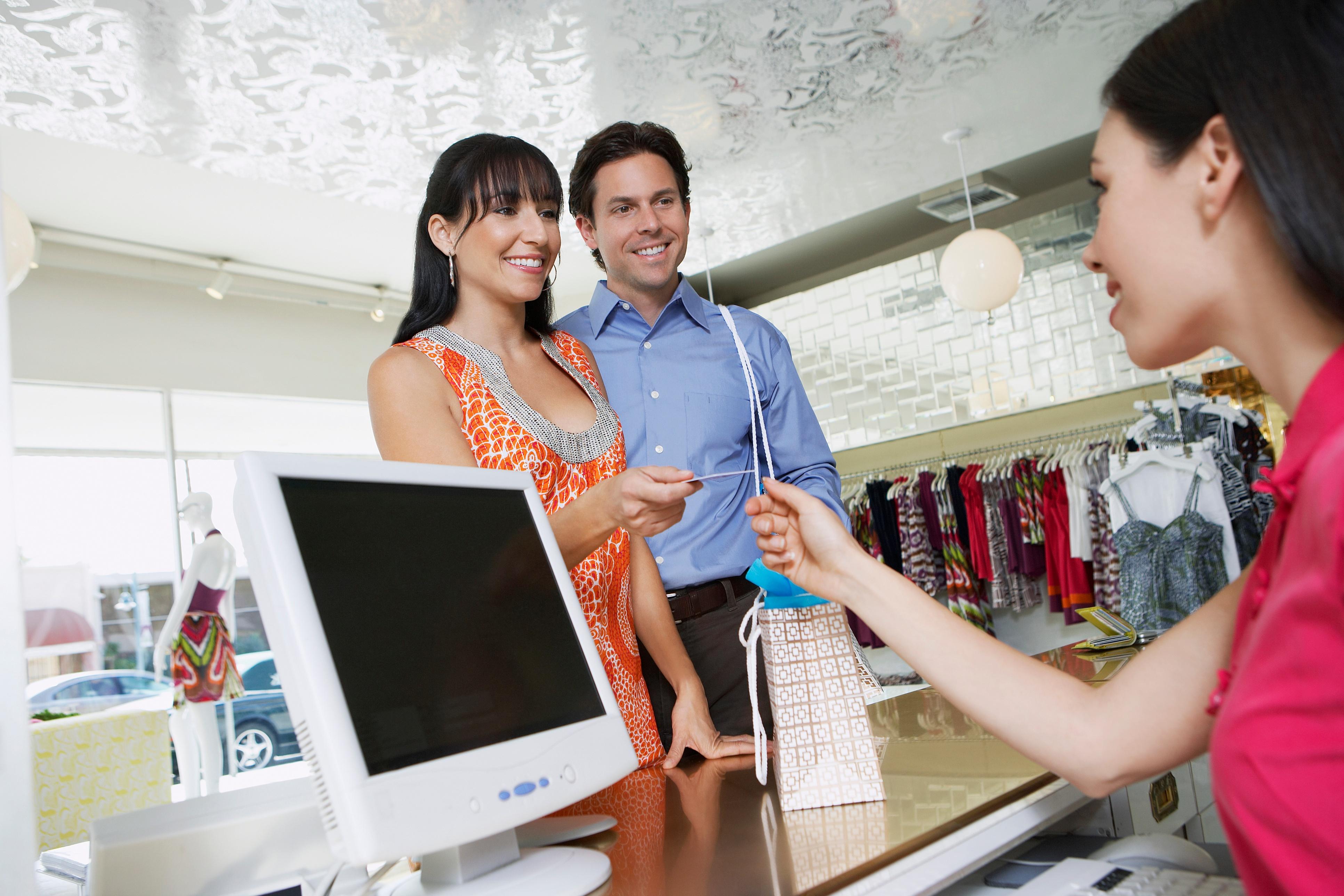 Guía gratuita de psicología para especialistas del marketing: 3 lecciones del comportamiento del comprador