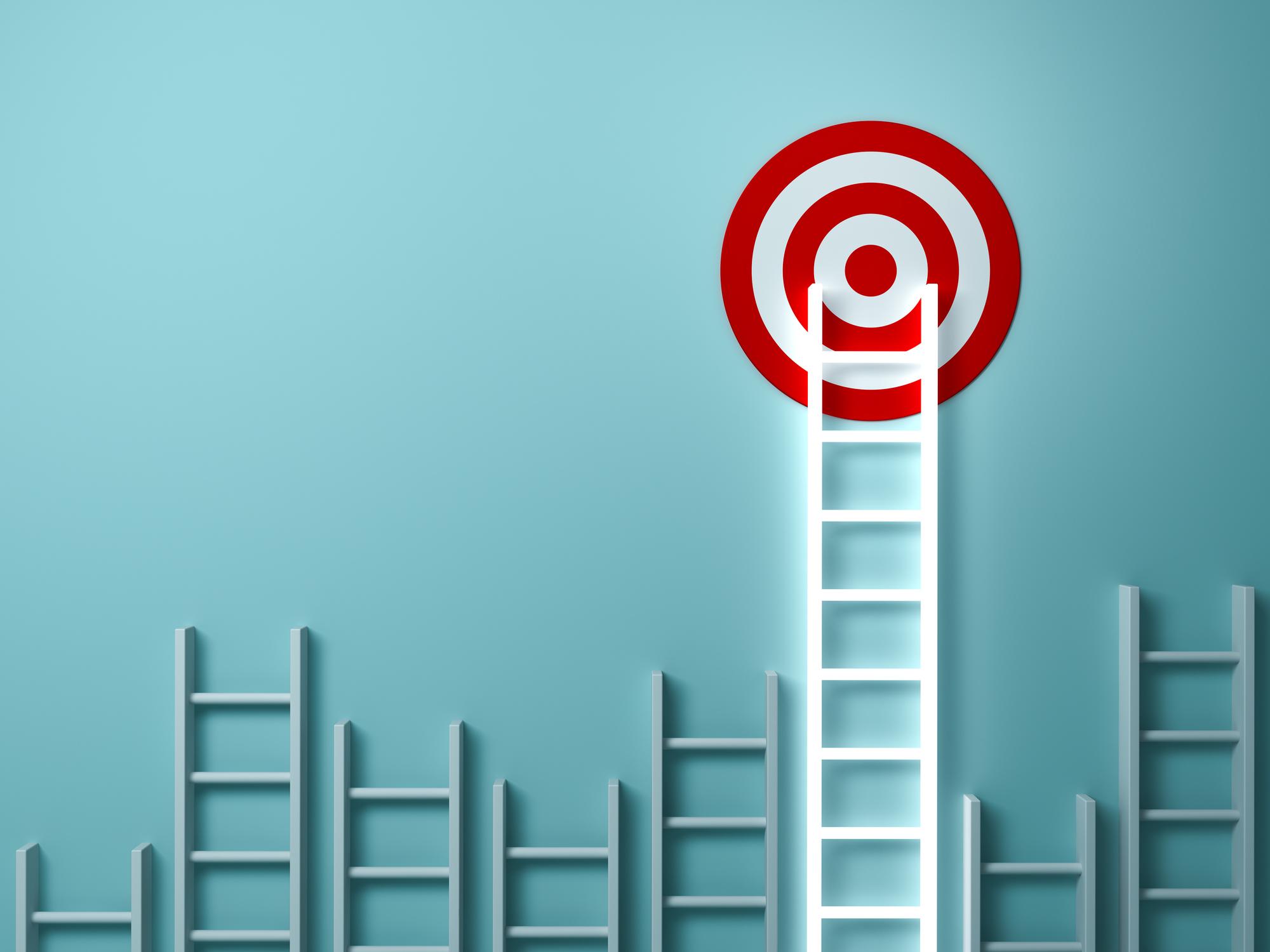 calificacion-esfuerzo-cliente-ces-escalera-objetivo