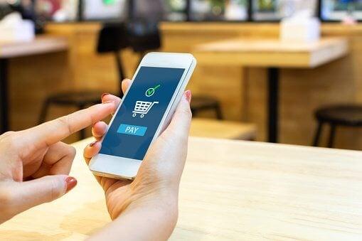 Cómo crear un carrito de compras online (y evitar que lo abandonen)