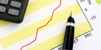 Cuáles son las métricas de marketing que muestran resultados
