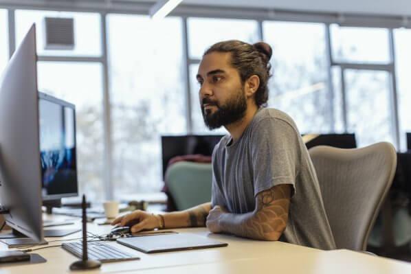 Certificado SSL: cómo obtenerlo y cuáles son los mejores proveedores