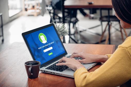 Cómo utilizar chatbots para un servicio al cliente inigualable