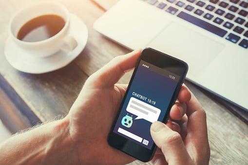 ¿Cómo crear un bot para WhatsApp? Guía paso a paso