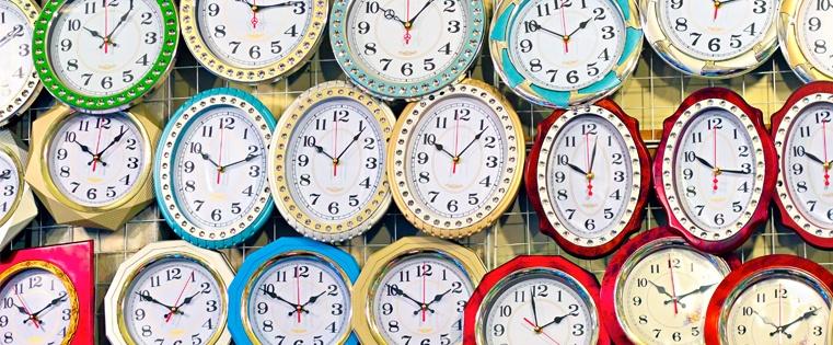 862 Horas de inbound marketing: un análisis estadístico