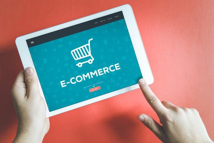 Aprende los básicos del comercio electrónico